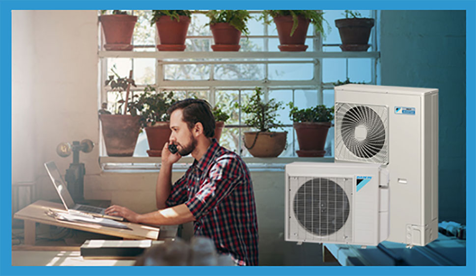 daikin-outdoor-units